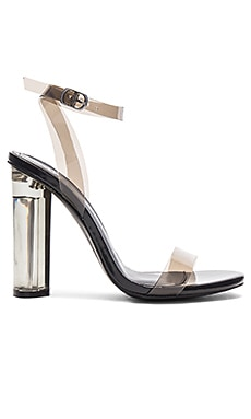 Arianna Heel by the way. $98 BEST SELLER