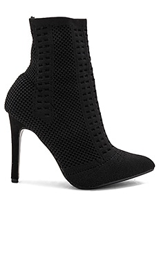 Payton Bootie by the way. $69