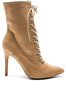 Natalie Bootie superdown $88