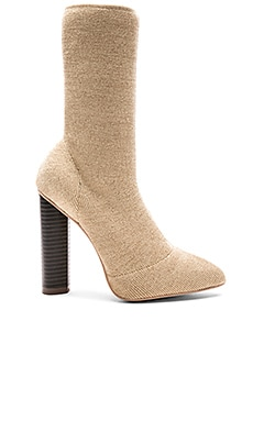 Piper Bootie by the way. $69