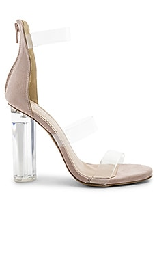 Talia Heel by the way. $78 BEST SELLER