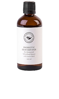 Probiotic Skin Refiner The Beauty Chef $75