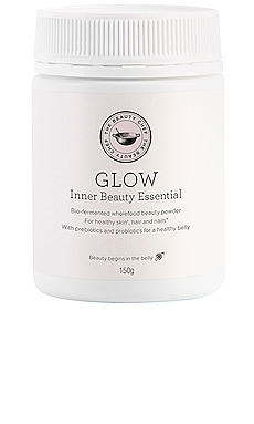 Glow Advanced Inner Beauty Powder The Beauty Chef $70