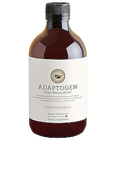 ВЕЛНЕСС ADAPTOGEN The Beauty Chef $50