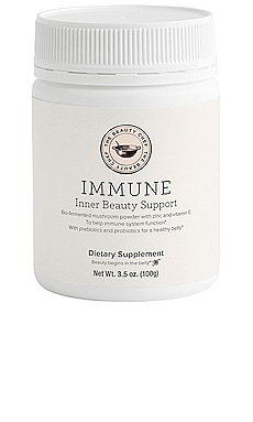 Immune Inner Beauty Support The Beauty Chef $55