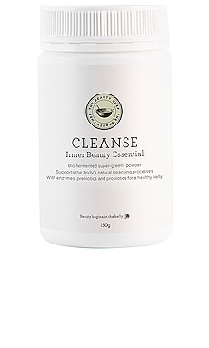 Cleanse Inner Beauty Powder The Beauty Chef $65
