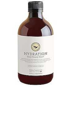 Hydration Inner Beauty Boost The Beauty Chef $50