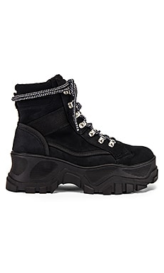 BOTA FENDO Buffalo $140