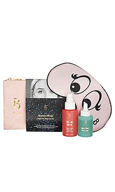 The Beauty Sleep Bundle BYBI Beauty $79