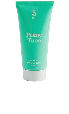 Prime Time Facial Polish BYBI Beauty $33