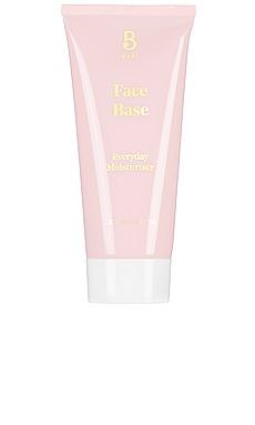 Face Base Everyday Moisturiser BYBI Beauty $16