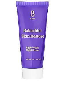 Bakuchiol Skin Restore BYBI Beauty $18