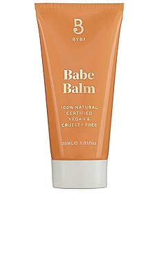 Babe Balm BYBI Beauty $23