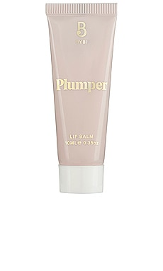 БАЛЬЗАМ ДЛЯ ГУБ PLUMPER BYBI Beauty $14