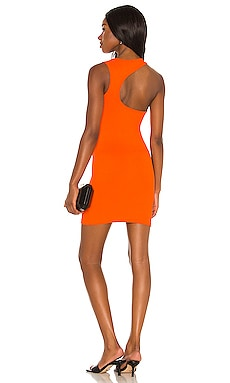 Kendall Dress By Dyln $69