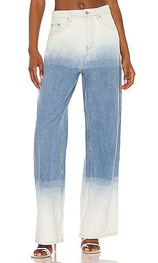 Billie Jeans By Dyln $129