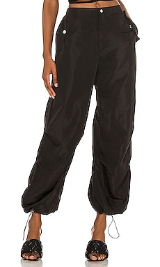 Baker Pant By Dyln $109