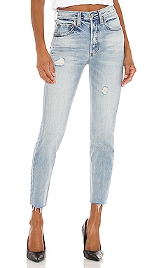 The Billy Skinny Jean Boyish $118