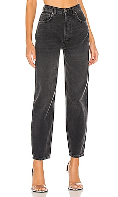 The Toby Relaxed Taper Jean Boyish $118