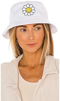 One of Those Daze Bucket Hat By Samii Ryan $36