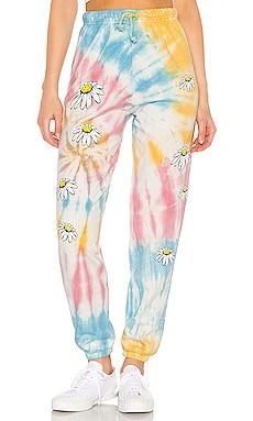 All I Want Sweatpants By Samii Ryan $68