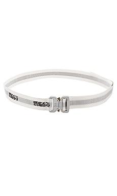 Workwear Belt C2H4 $100