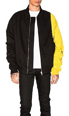 Куртка reassembled - C2H4