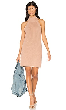 Fisher Mini Tank Dress
