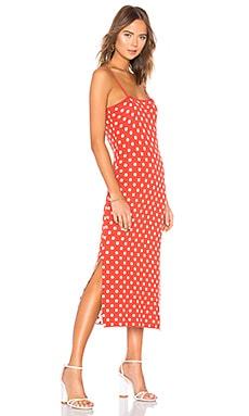 Sadie Slip Dress Callahan $148 BEST SELLER