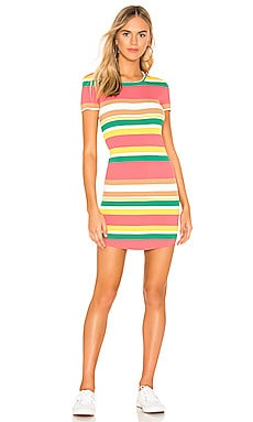 Fen Dress Callahan $43 (FINAL SALE)