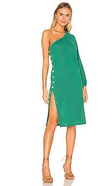 Tallulah Dress Callahan $45