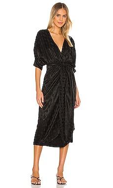 Sami Dress Callahan $128