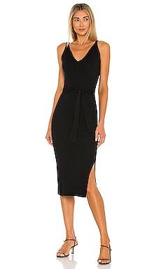 Emery Dress Callahan $107