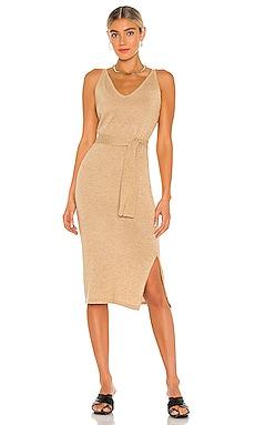 EMERY ドレス Callahan $118