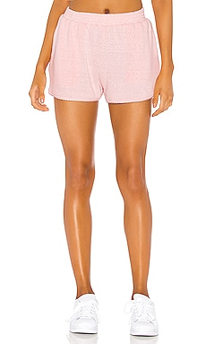 Pixie Short Callahan $23 (FINAL SALE)