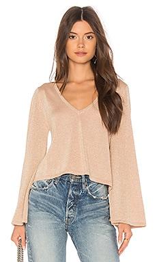 Sparkle Sweater Callahan $44 (FINAL SALE)