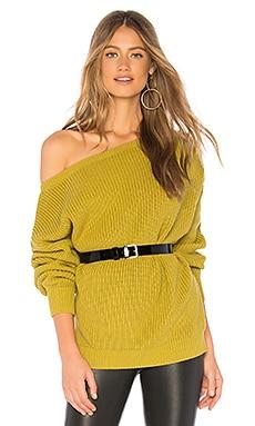 JONNA 스웨터 Callahan $51