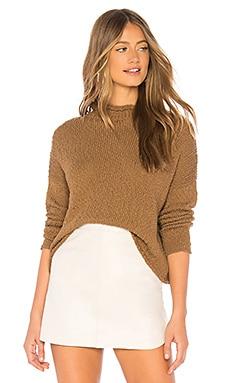 LIVA 스웨터 Callahan $61