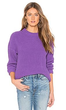 SHAKER 스웨터 Callahan $48