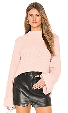 ILA 스웨터 Callahan $77