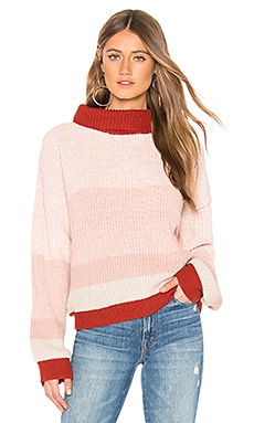 NATHALEE 스웨터 Callahan $61