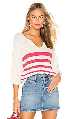 Fen Sweater Callahan $24 (FINAL SALE)