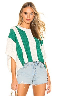 Yarrow Sweater Callahan $26 (FINAL SALE)