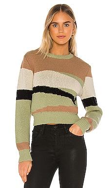 Rosa Sweater Callahan $165