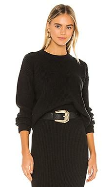 Malone Sweater Callahan $102