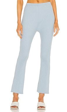 Trish Pant Callahan $88