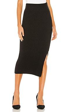 Hannah Skirt Callahan $88