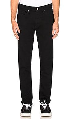 Skinny Jean Calvin Klein $39