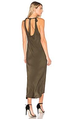 MOON DUST ドレス
