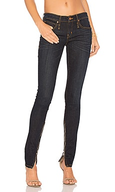 JEAN SKINNY TAKE ON ME